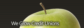 We Grow Credit Unions